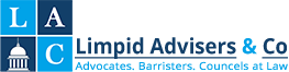 Limpid Advisers & Co